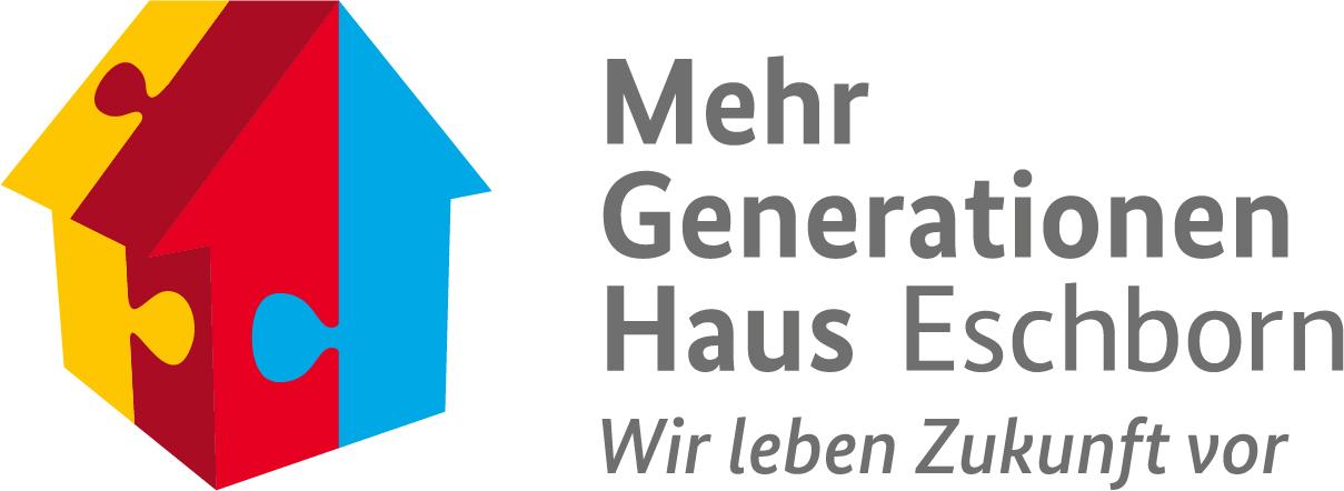 Mehrgenerationenhaus Eschborn